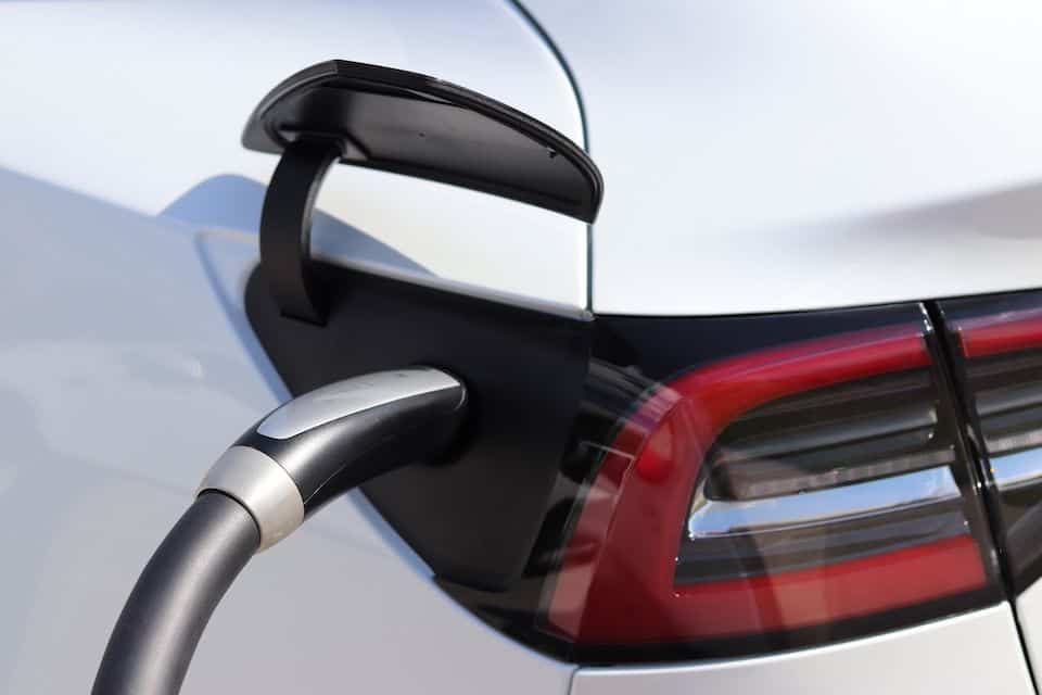 Tesla Not Charging? Here's What to Do