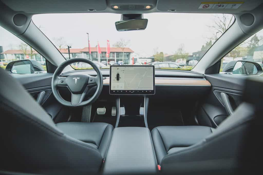 How to Maintain and Care for Your Tesla Model 3 – With Checklist!
