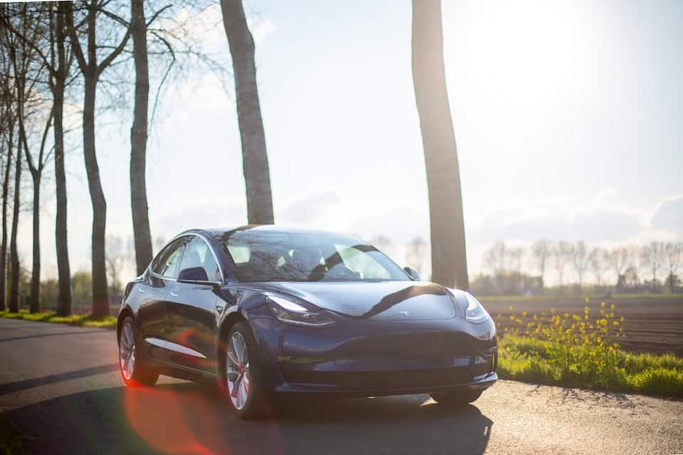 Do Teslas Break Down Often? What You Need to Know
