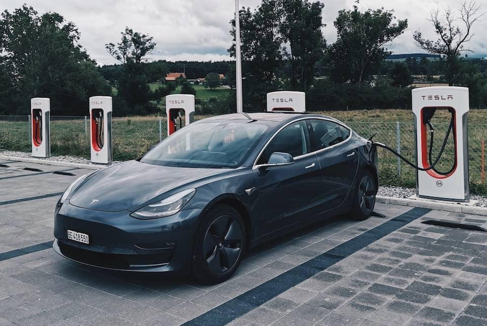 Is Tesla Model 3 a Good Family Car?