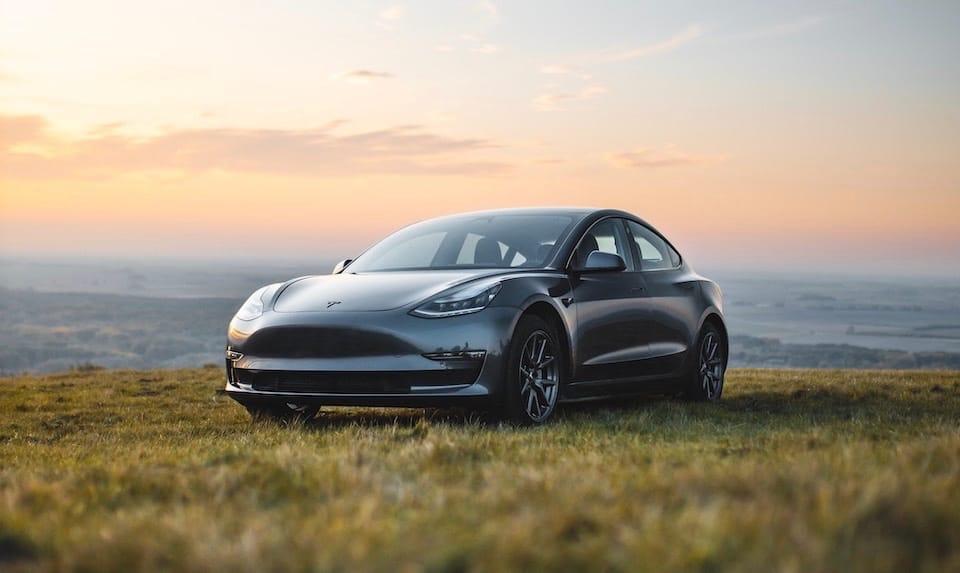 Buying a Tesla Model 3: 17 Things I Wish I Knew