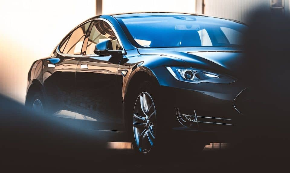 This is Why Tesla Batteries are so Expensive