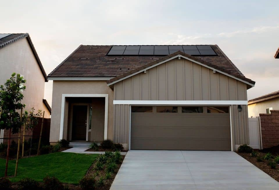 Can You Get a Tesla Without a Garage?