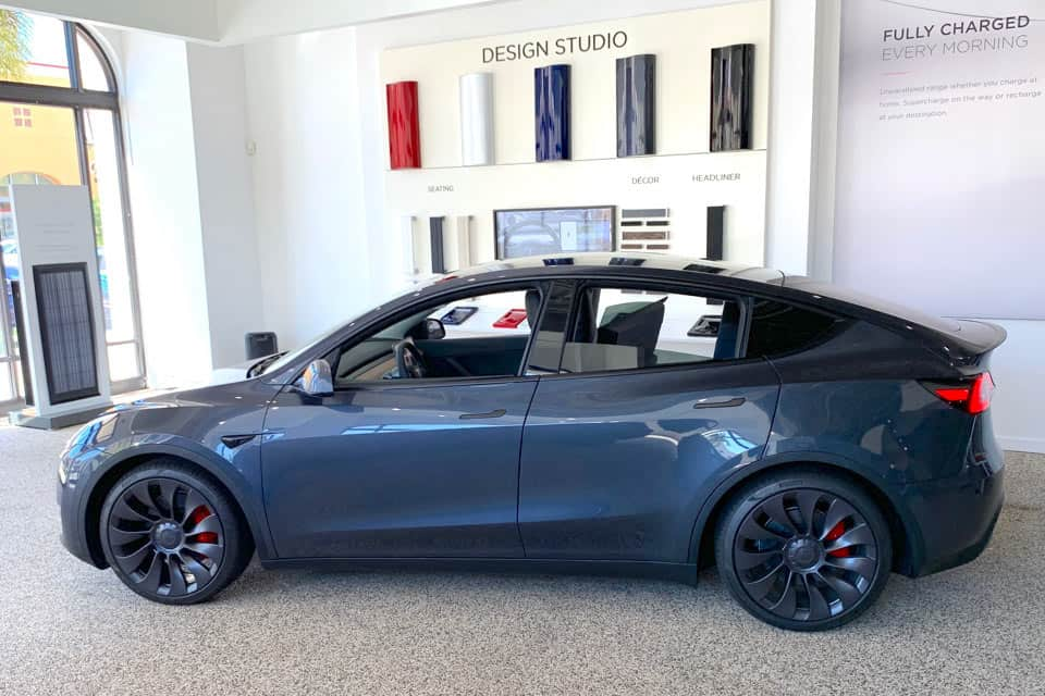Buying a Tesla? 10 Things You Need to Consider