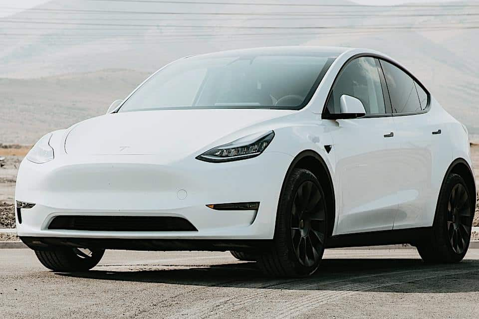 Why Do Frunk Panels Rattle in the Tesla Model Y? And How To Fix It