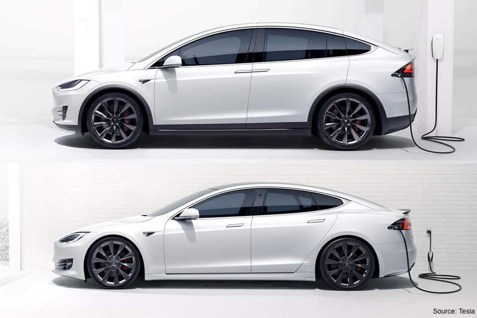 Two-Tesla-Models-That-Include-Ludicrous-Mode-1