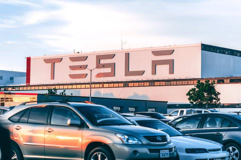 Does Tesla Need To Lower Costs Of Their Vehicles?
