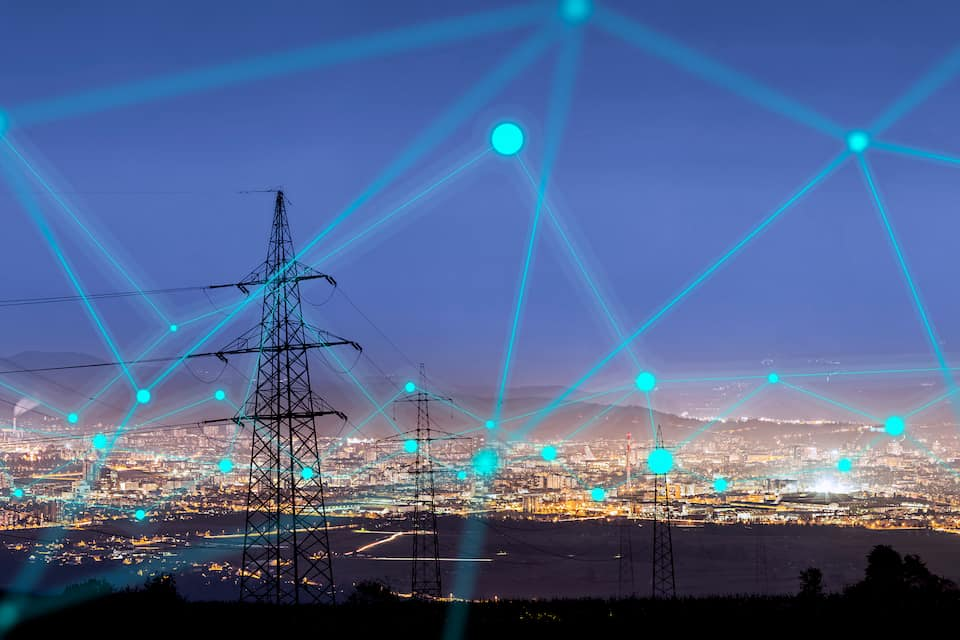 A Guide to Solar Power and EMP Bursts