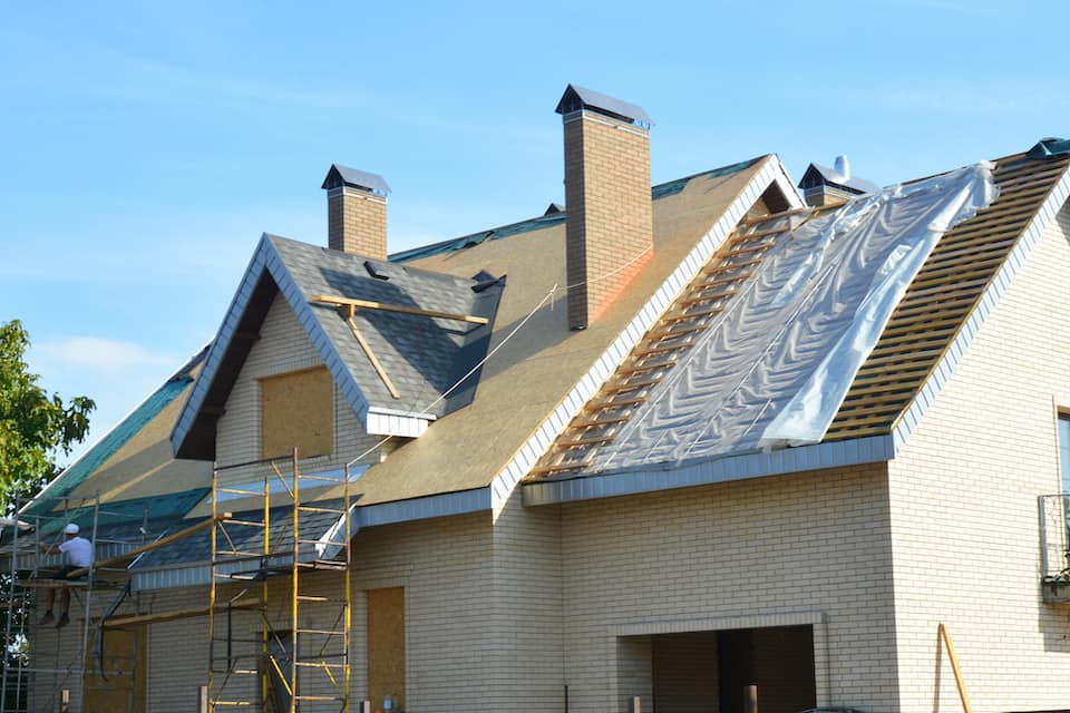 A Real Tesla Solar Roof Experience Worth Reading
