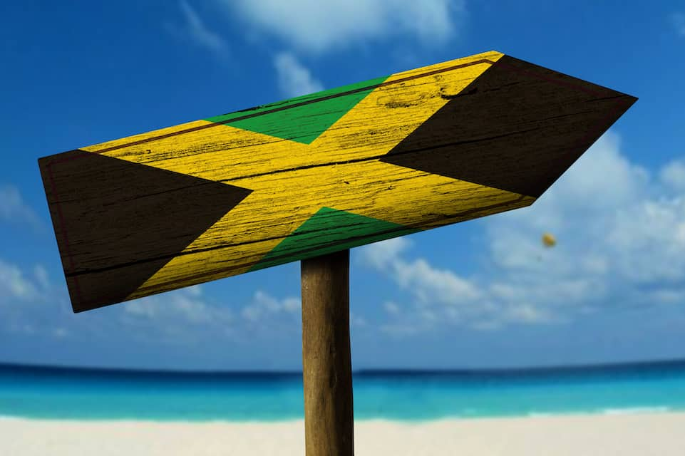Everything You Need To Know About Powerwall in Jamaica