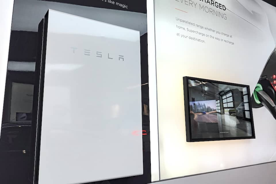 Everything You Need to Know About Tesla Powerwall vs Powerpack