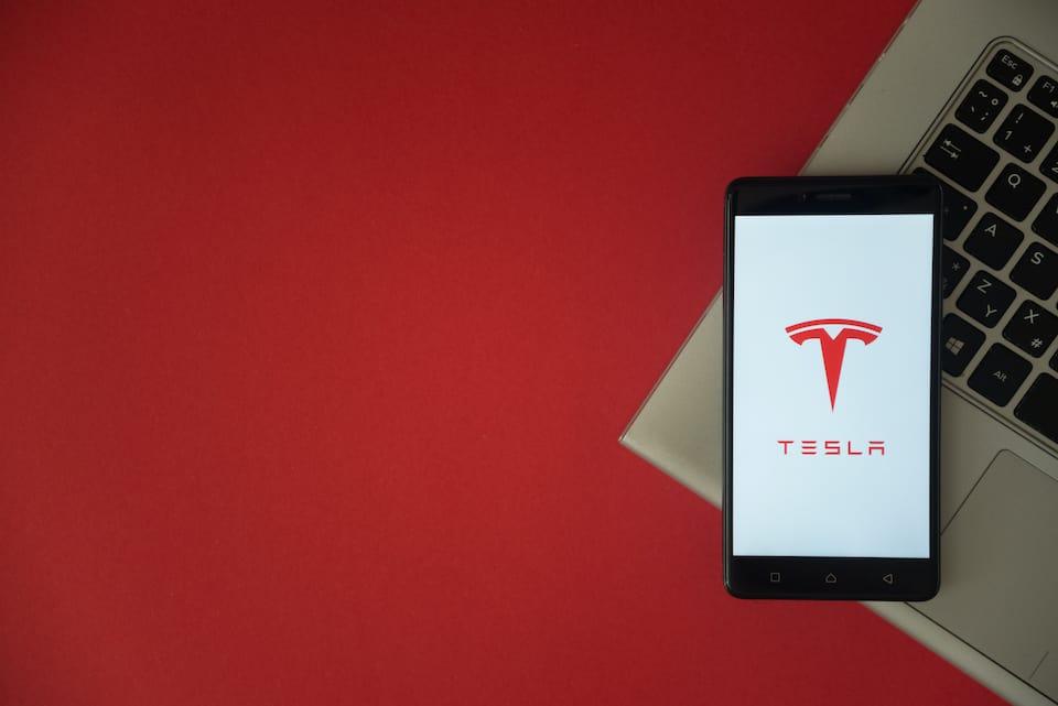 Powerwall Troubleshooting – Tesla Powerwall Not Working?