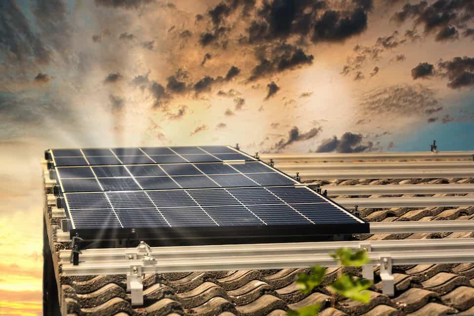 Should You Get A Solar Panel Optimizer?