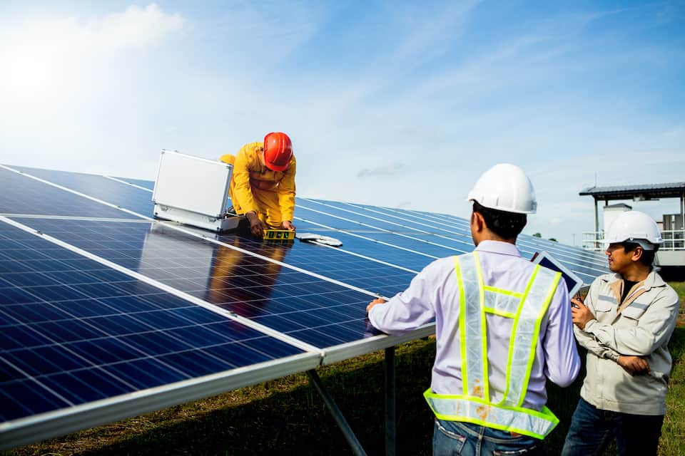 Solar Panels: Are They Worth It? We Find Out