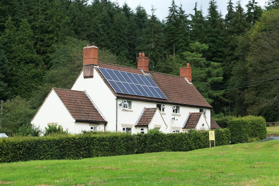Tesla Powerwall Yorkshire - Read This First