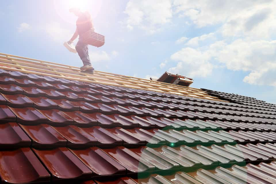 Tesla Roof Tiles Available in Florida? We Find Out
