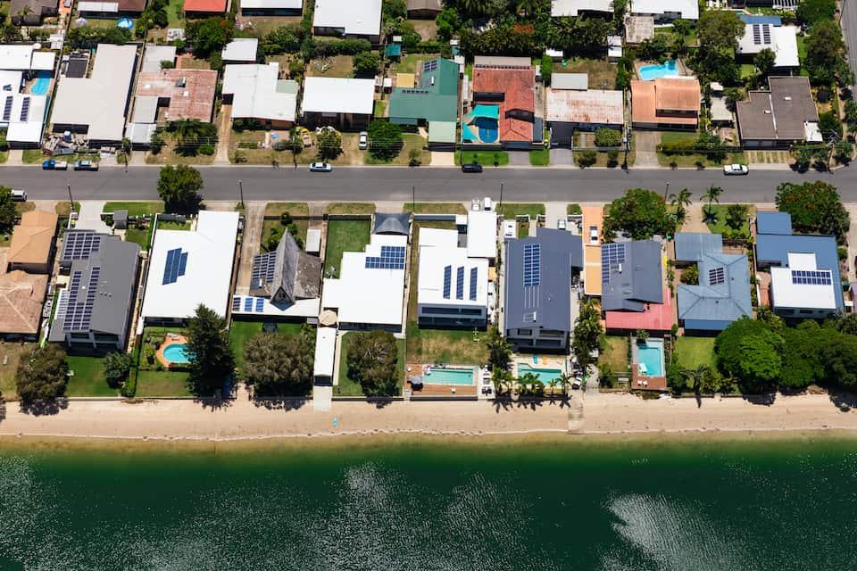 Tesla Roof in Australia? Read This