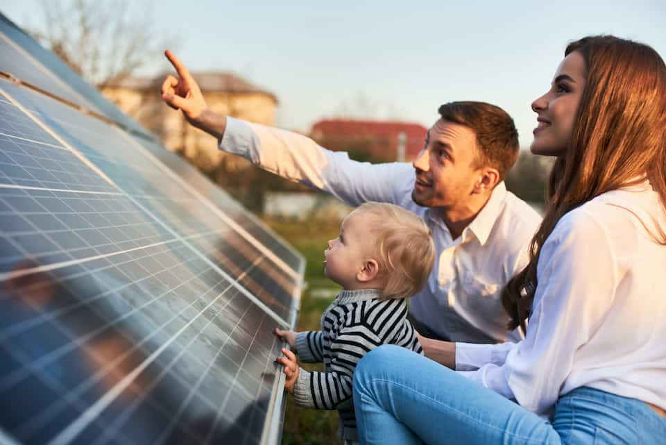 The Future of Solar is Looking Bright