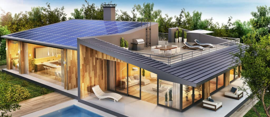 The Tesla Solar Roof Vs Sunpower