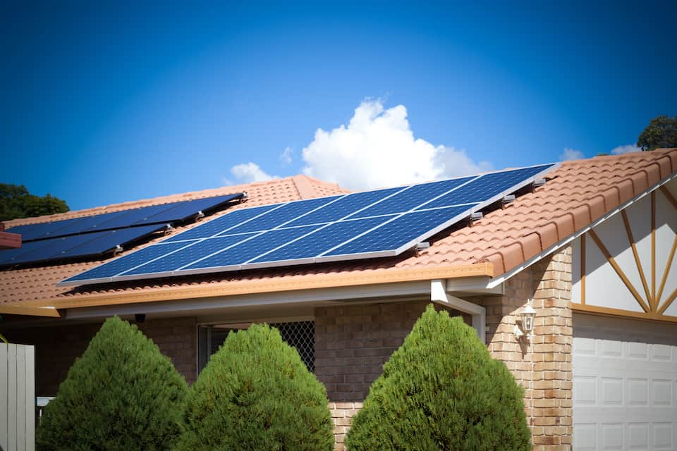 This Is When Solar Power Will Work for You