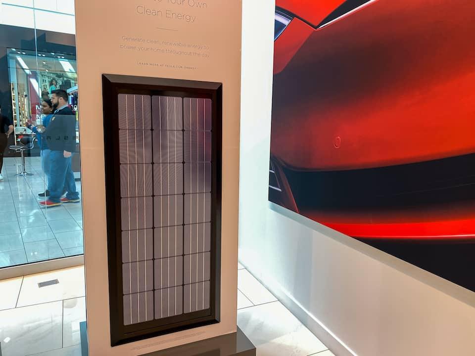 Troubleshooting A Tesla Powerwall Not Charging