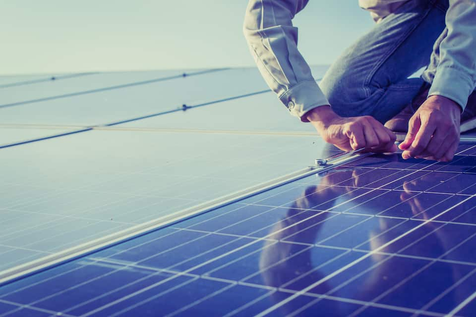 A Quick Reference Tesla Solar Troubleshooting Guide