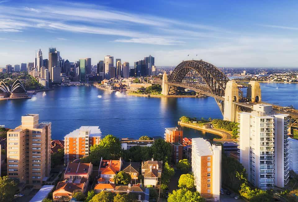 Cost of Tesla Powerwall 2 In Australia Revealed