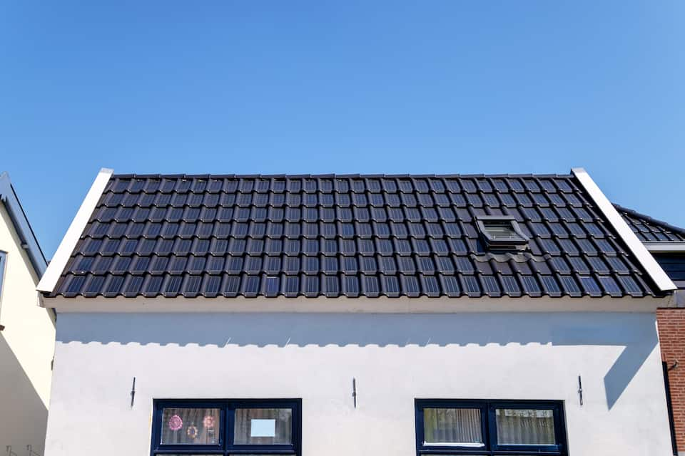 Everything You Need to Know About Tesla Solar Roof Tiles Kenya