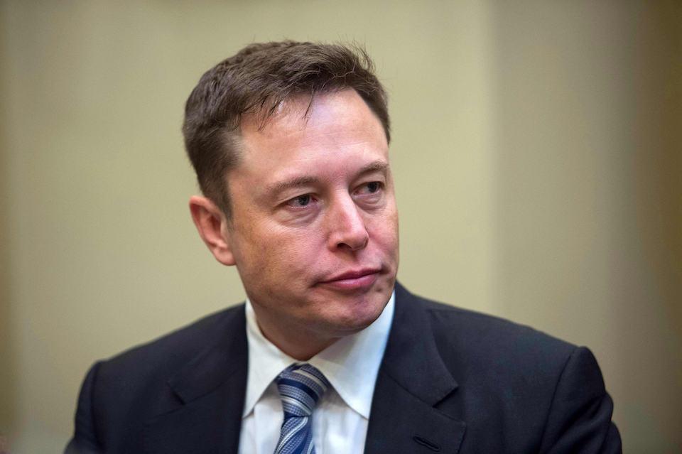 Tesla Model Y Roof Blew Off Explained