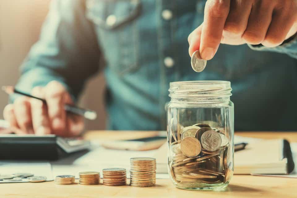 Tesla Powerwall Money Savings Explained