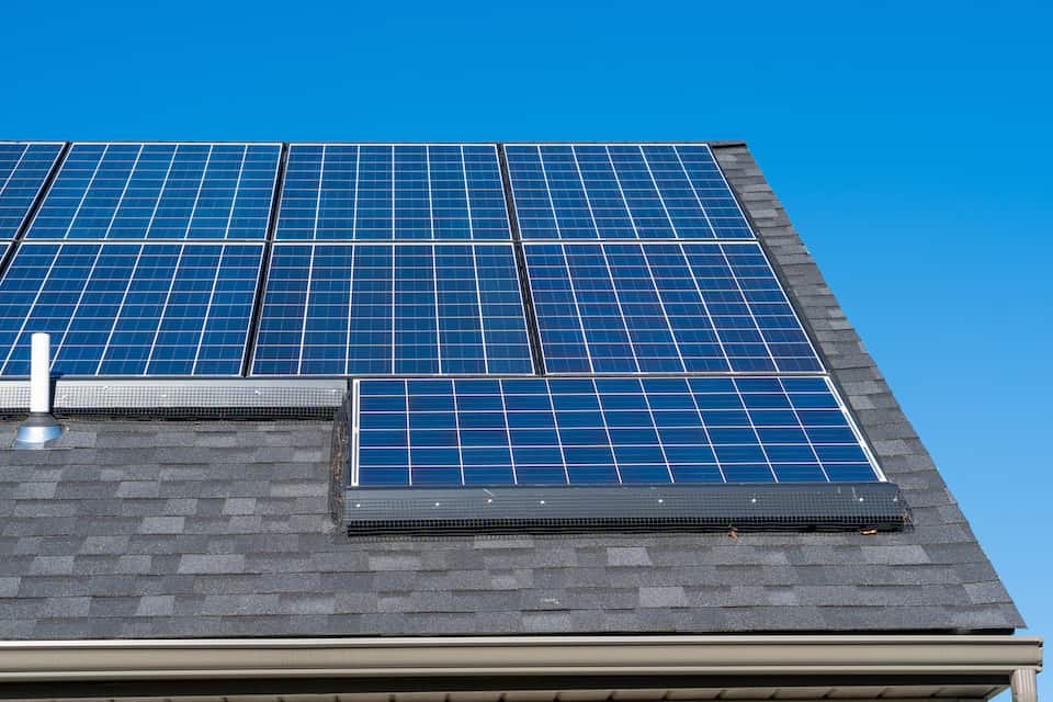 Tesla Solar Panel Quality Truth Revealed