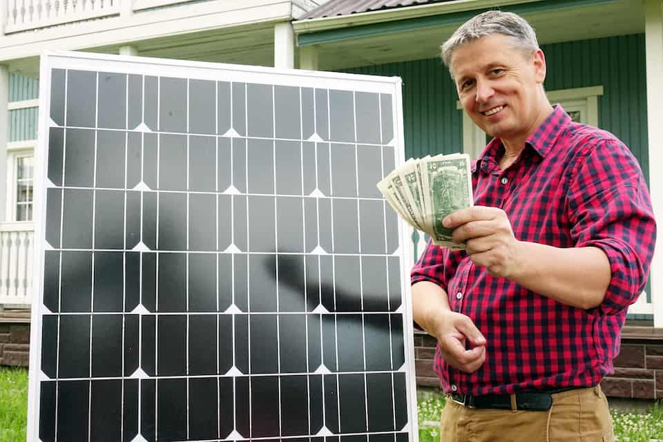 Tesla Solar Panels - Are They REALLY More Expensive?