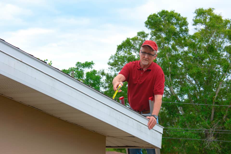 Tesla Solar Roof Hurricane Protection - Can the Tiles Really Handle a Hurricane?