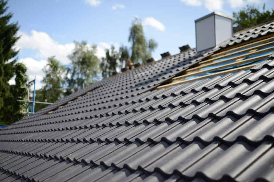 Tesla Solar Roof or Regular Roof