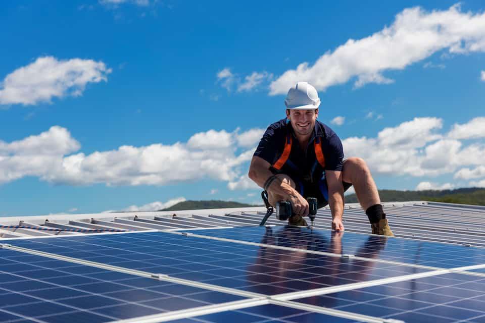 Tesla Solar Vs. LG - Which Is Better?