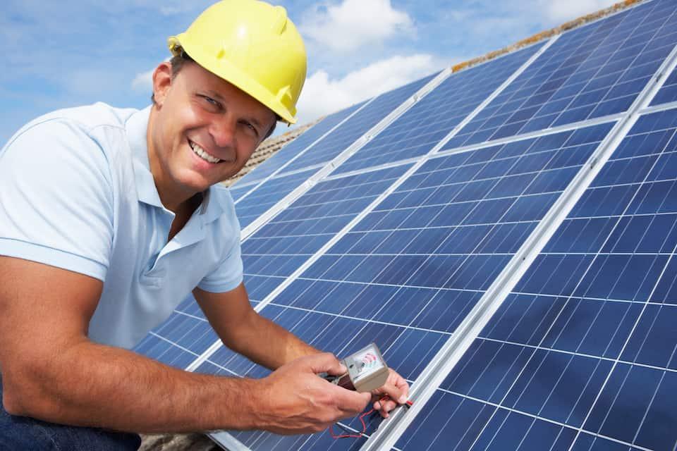 Tesla Solar or SunPower - Which Is Best?
