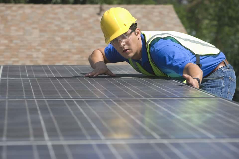 Tesla Solar vs. Vivint Solar