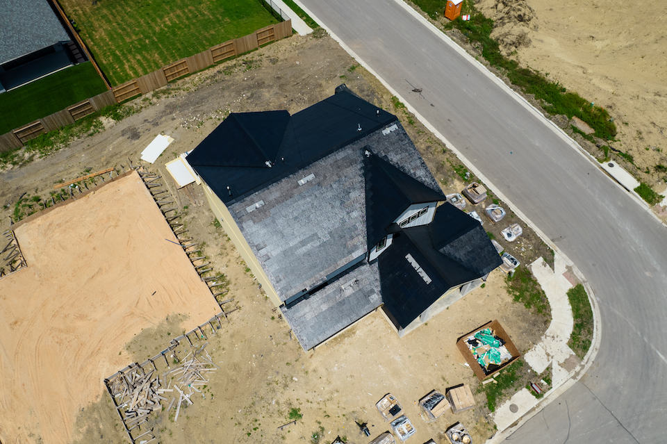 The True Costs Of A Tesla Solar Roof