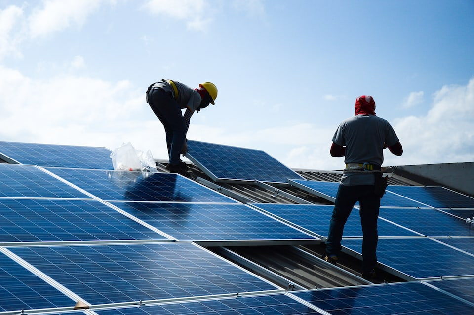 Why Tesla Solar Panels are the Best You Can Buy