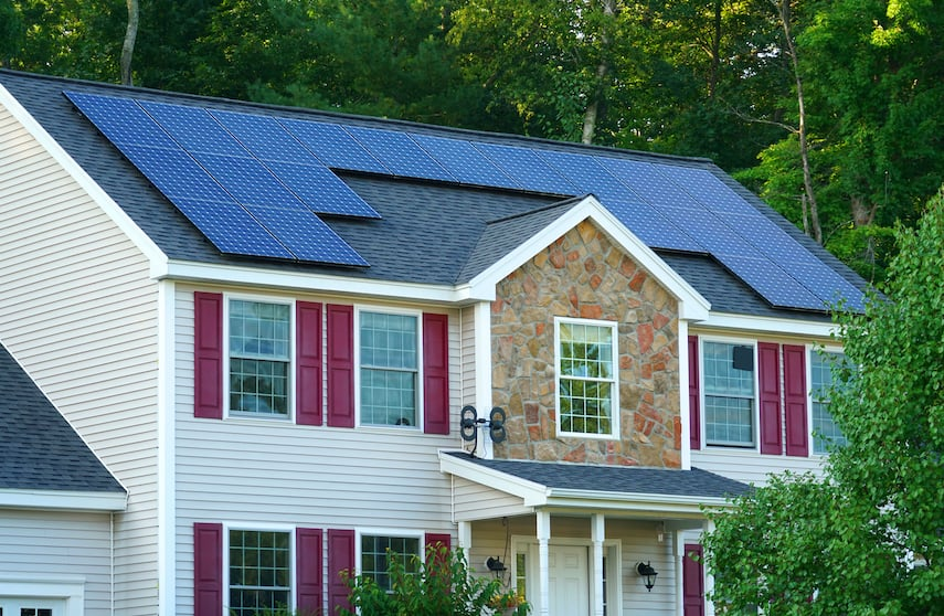 A Guide to Know About Tesla Solar in Kansas