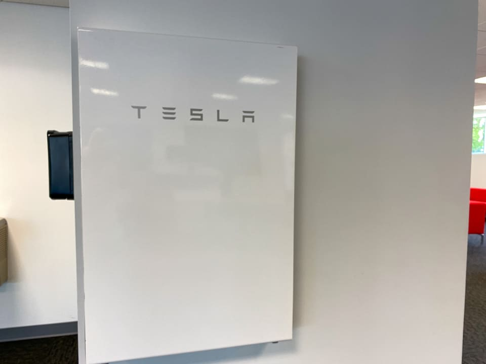 Buyers Guide to Tesla Powerwall Vs. Enphase Battery