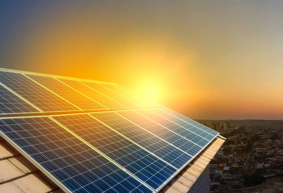 Everything You Need to Know about Tesla Solar in India