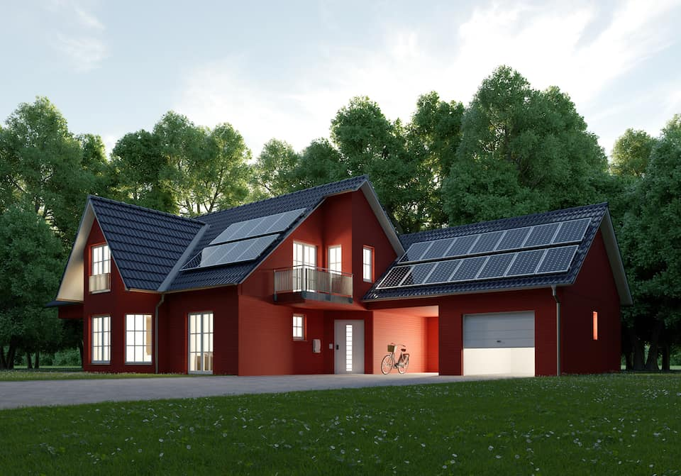Everything You Need to Know about Tesla Solar in Texas