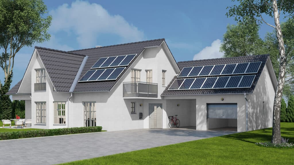 Everything You Need to Know about Tesla Solar in Georgia