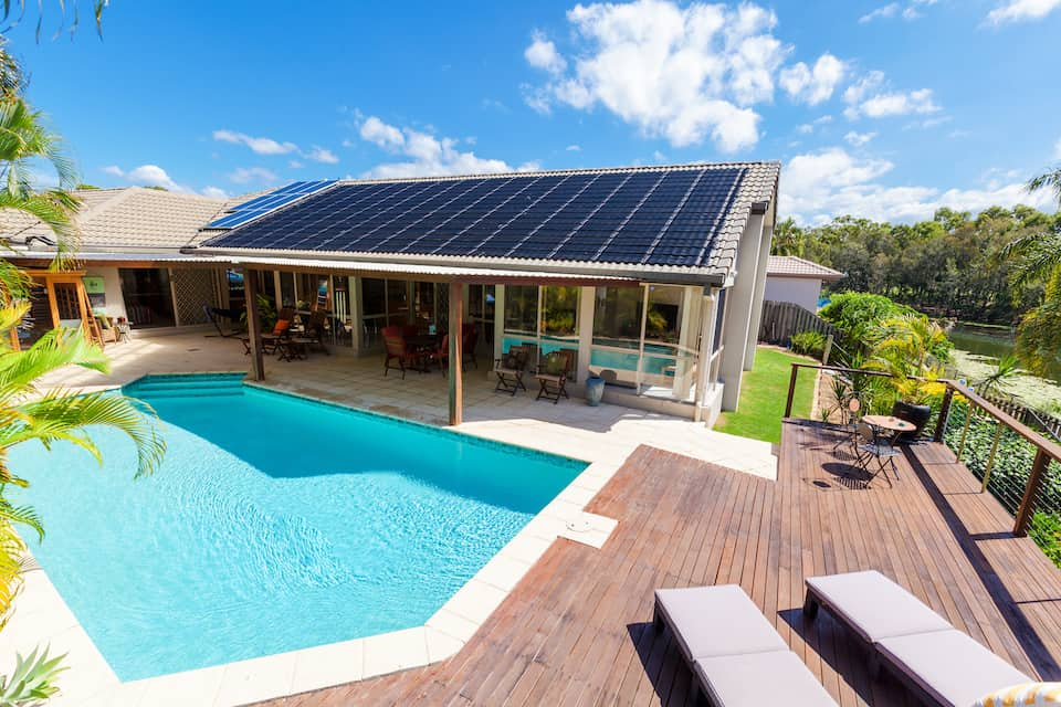 Everything You Want to Know about Tesla Solar in Florida 2