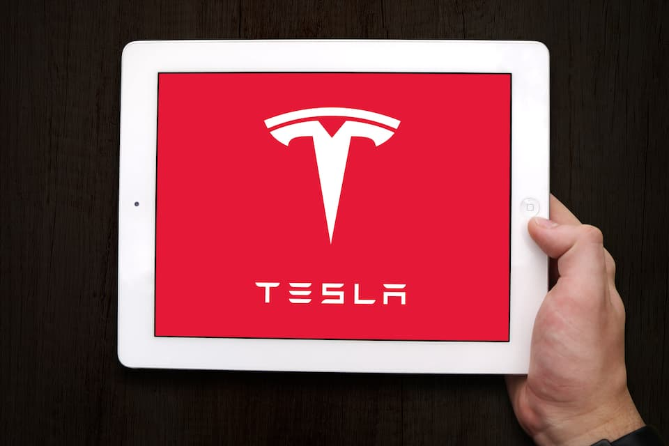Having Issues with Tesla Solar App Graph Data Unavailable