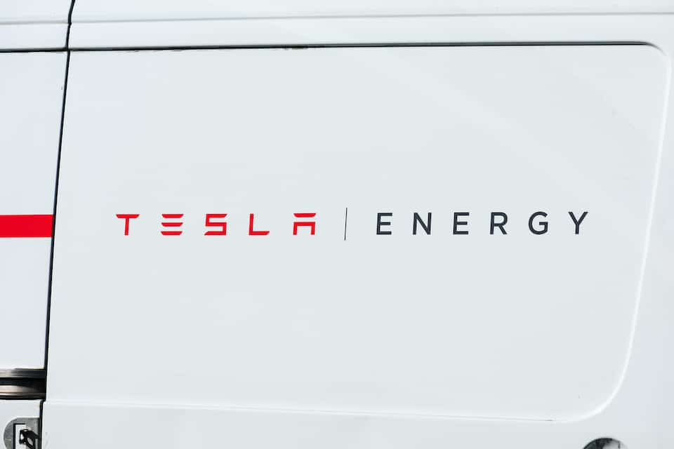 How To Setup Tesla Solar for a Commercial Office
