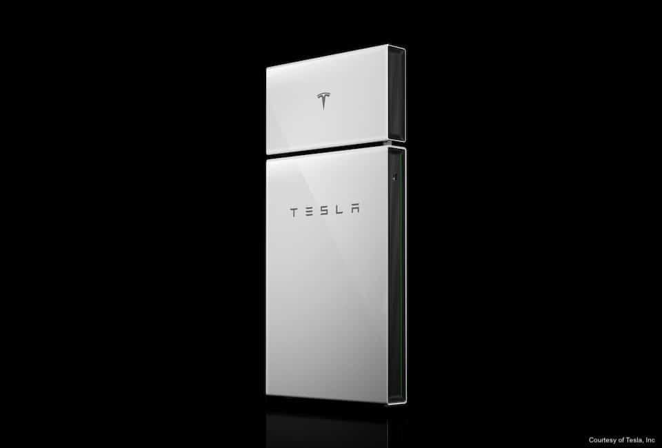 Tesla Powerwall 2 Charging Time Guide