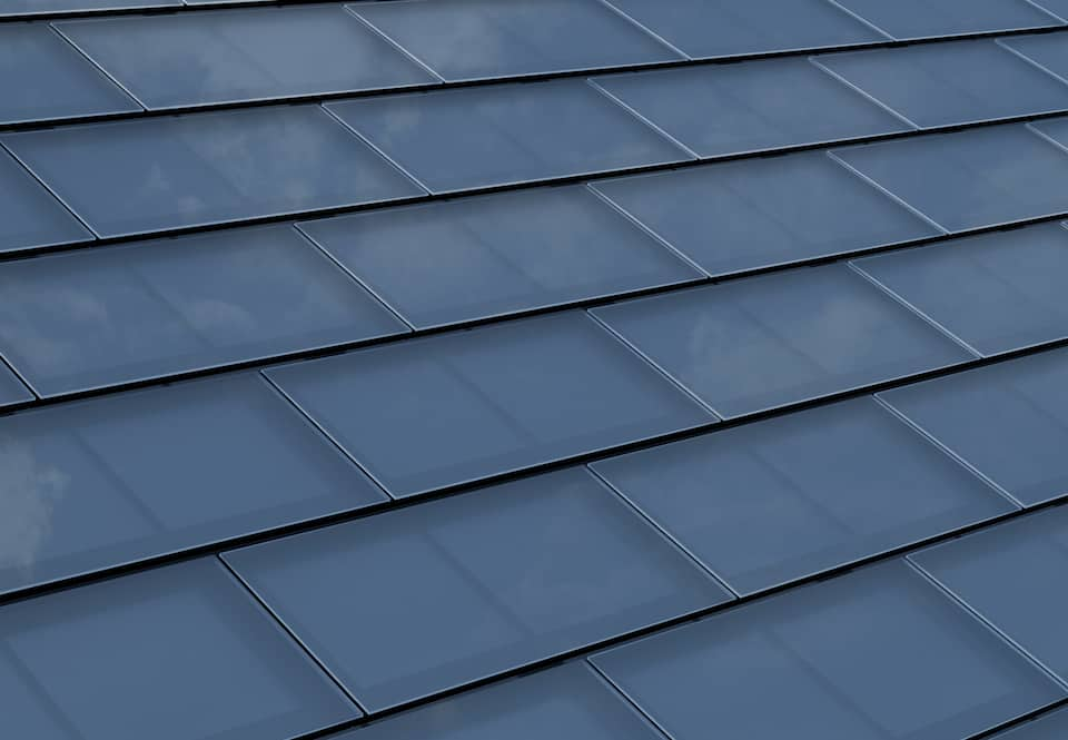 Tesla Roof Wind Rating Explained