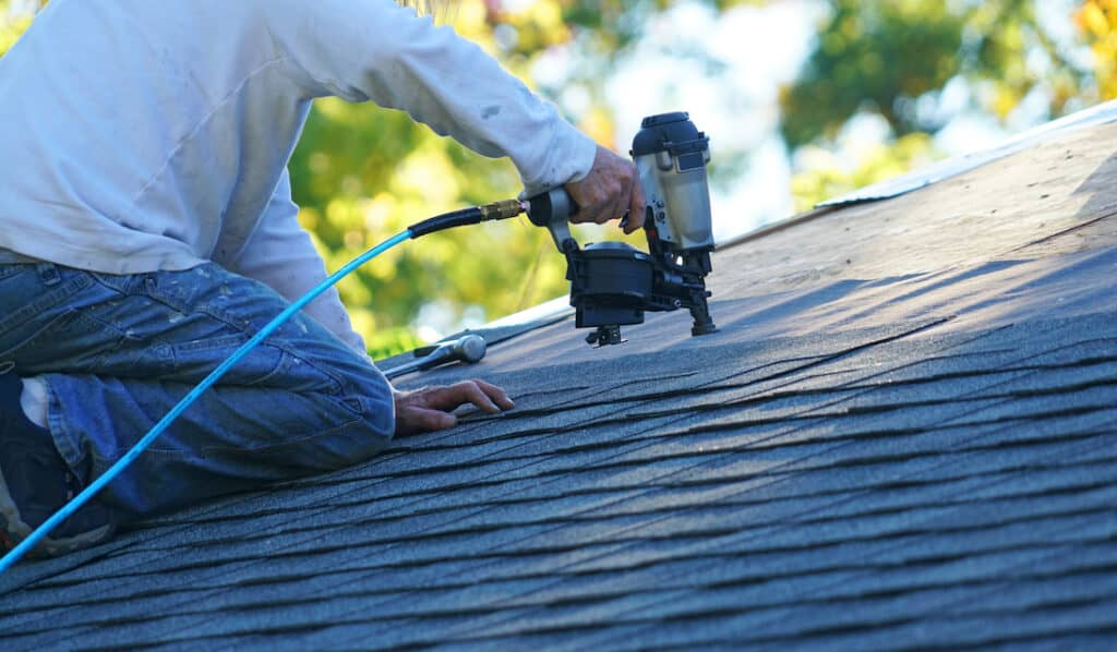 Tesla Solar Shingles to Replace Your Roof? (Read This First)